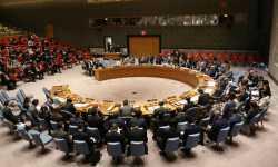 فيتو روسي عاشر وجعجعة دولية على مستديرة مجلس الأمن