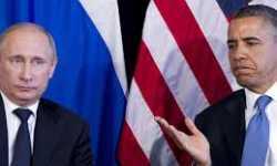 أوباما إذ يكذِّب بوتين.. هل أصبحت سورية بؤرة للاستقطاب الدولي الجديد؟