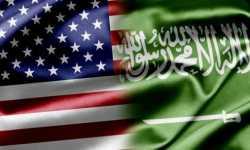 تقارب أمريكي-سعودي محوره سوريا
