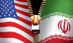 اللوبي الإيراني في أمريكا والثورة السورية.. نماذج من المواقف والأطروحات
