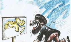 مواجهة إيران: الرأس أم الأذناب؟