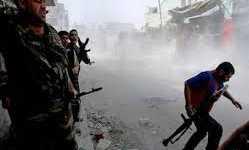 الثورة السورية وبوصلة مستقبل المنطقة