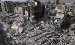 قافلة جديدة من قتلى قوات النظام على جبهة دوما