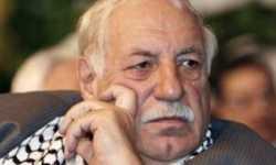 عبثيات أحمد جبريل في سوريا