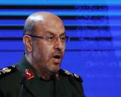 إيران تعلنها صراحة: سنسمح لروسيا باستخدام أراضينا للقصف بسوريا