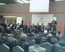 ماذا سيحقق مجلس قيادة الثورة للسوريين؟