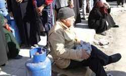 حلب بلا كهرباء ولا محروقات.. والمعارضة تتهم النظام بمعاقبة الثائرين