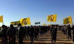 خارطة المليشيات الإيرانية في سوريا [2/2]