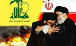لبنان لا يزال متنفّساً للنظام السوري ...
