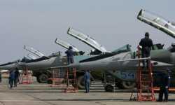 عين روسيا على حماة السورية