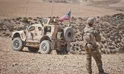 واشنطن: ليس لدينا جدول زمني لسحب قواتنا من سوريا