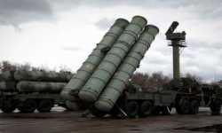 روسيا: لم نحسم قرارنا بخصوص تزويد النظام بمنظومة إس 300