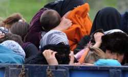 منظمة سورية توثق حالات اعتداء تمارسها القوات النظامية بحق النساء