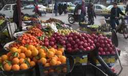 تحت طائلة المساءلة .. مجلس مدينة إدلب يطالب أصحاب هذه المهن بترخيص محلاتهم