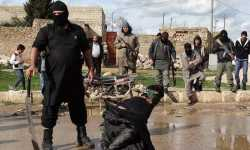 مخطوط داعشي: الحرب الحقيقية والحرب الرمزية
