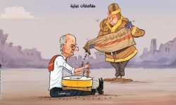 مفاوضات الإخضاع وخيار سوتشي الفاشل