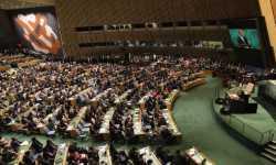 واشنطن تعتزم التصويت ضد مشروع قرار يؤكد السيادة السورية على الجولان المحتل