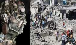 نحو إنهاء ثقافة الإفلات من العقاب في سوريا