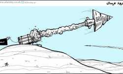 لبنان والتطبيع مع الأسد