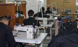 كيف ساهم اللاجئون السوريون في النمو الاقتصادي التركي
