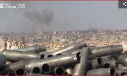 تحديات الإصلاح الأمني في سوريا