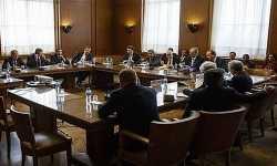 هل بلغت المفاوضات السورية في جنيف طريقاً مسدوداً؟
