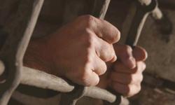 تقرير: قوات النظام اعتقلت أكثر من 400 شخص بهدف التجنيد