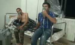 لماذا انتقمت قوات الأسد من مدينة كفرزيتا بالكلور؟