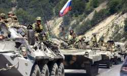 روسيا في سورية: قوة كولونيالية عنصرية