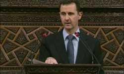 الأسد يتعرض لانتكاسات