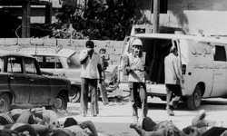 بين ثورتي الثمانينات وثورة 2011