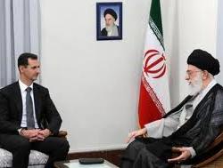 هل بدأت إيران مقايضة الغرب على