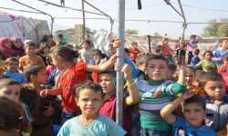 منافع اللاجئين السوريين على الاقتصاد اللبناني