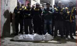 شبكة حقوقية توثق 24 حادثة اعتداء على المراكز الطبية والمدنية خلال الشهر الماضي
