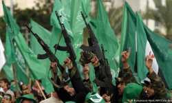 رسالة إلى حماس.. حتى لا تضيع البوصلة