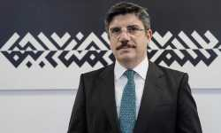 أقطاي: وجود إعلاميين عرب بتركيا فرصة لا تقدر بثمن