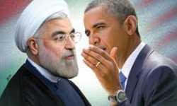 روحاني يهرب من نيويورك!