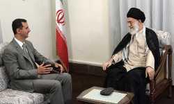 مخطط إيران لتشيُّع سورية