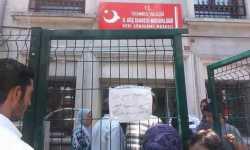 تركيا تحيل ملف اللاجئين السوريين إلى إدارة الهجرة العامة