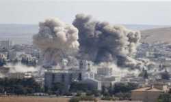 نشرة أخبار سوريا- التوصل لاتفاق يعيد هيكلة فصائل درع الفرات في جيش نظامي، وطيران النظام يقصف مناطق خاضعة لسيطرته في دير الزور  -(24-10-2017)