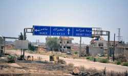حسابات روسيا تكبح النظام والمليشيات الإيرانية مؤقتاً في درعا