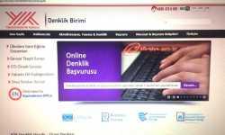 الحكومة التركية تتيح تعديل الشهادات الجامعية عبر بوابتها الإلكترونية