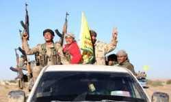 روسيا تتدخل وتنهي النزاع بين نظام أسد والميليشيات الكردية في الحسكة