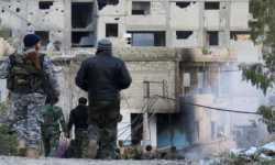 الدفاع التركية تنشر تفاصيل الاتفاق الروسي - التركي بخصوص إدلب