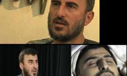 في رثاء الشيخ المجاهد محمد زهران بن عبد الله عَلّوش -رحمه الله تعالى-