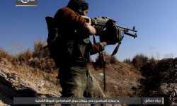 إحصائية: جيش الإسلام كبّد قوات النظام نحو مئتي قتيل خلال شهر من المعارك