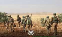 حصاد أخبار الخميس - خسائر للنظام في محاولة تقدم فاشلة شرق إدلب، والنواب الأمريكي يصوّت لصالح قانون قيصر تمهيداً لعرضه على ترامب -(12-12-2019)