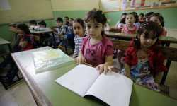 التربية التركية تزود المدارس السوري بكتب إرشادية .. هل ستساعد الطلاب على الاندماج؟