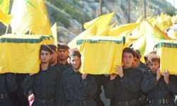لماذا يطلق عناصر (حزب الله) النار على أرجلهم في القلمون!