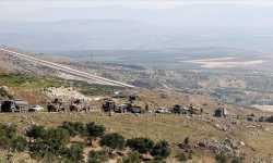 تطور غير مسبوق .. ميلشيات الأسد تستهدف نقطة المراقبة التركية في ريف حماة بـ35 قذيفة هاون